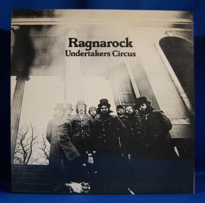 Vinyl Anaconda